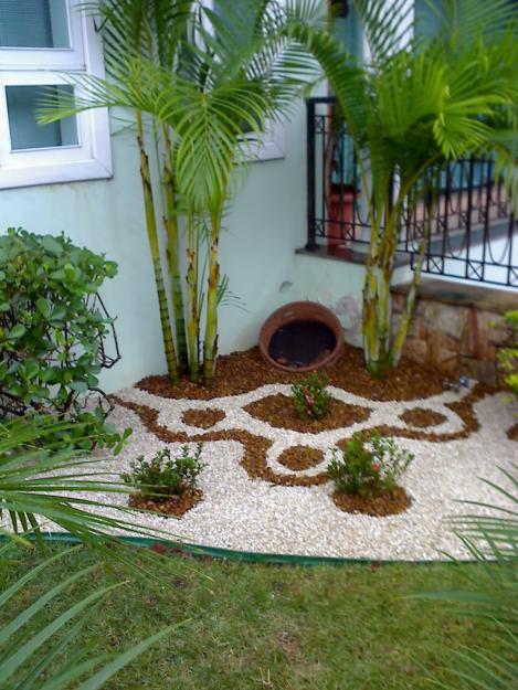 1285799268 125067525 6 belas artes jardins e paisagismo - Suelos para jardines pequenos ...