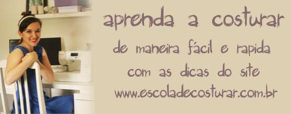 www.escoladecosturar.com.br