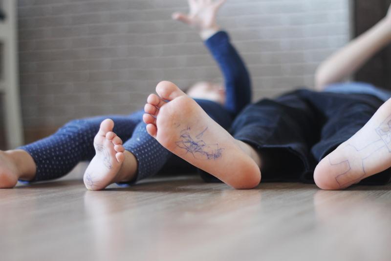 tatuagem-sensorial-com-caneta-